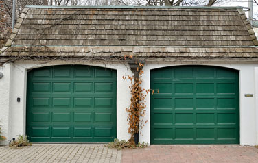 Downers Grove Garage Door Repair